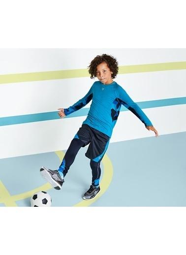 Spor Şortu-Tchibo